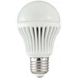 Ampoule Led E27 8.5W
