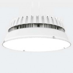 High Bay Light 180W