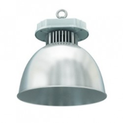 HighBay Led 40 W