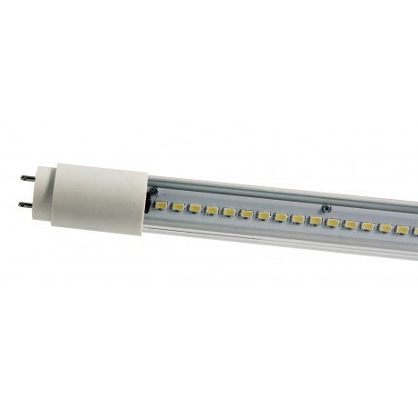 Tube LED High Bright 120cm 18W