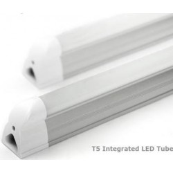 Tube LED T5 60cm 11W