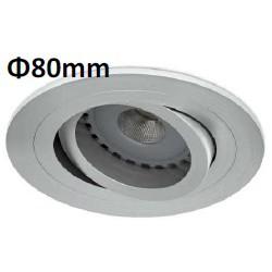 Collerette pour Spots LED Twist