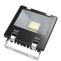 Projecteur LED 80W IP65