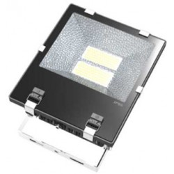 Projecteur LED 150W IP65