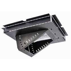 Support module orientable 0° à 30°