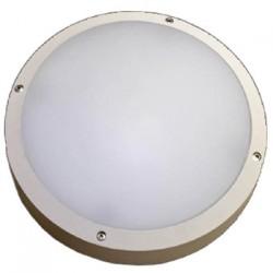 Hublot LED 20W