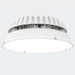 High Bay Light 180W Capteur intégré Dimable