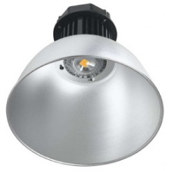 HighBay Light 200W 60°